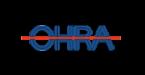 zorgverzekering vergelijken OHRA