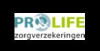 zorgverzekering vergelijken PRO-LIFE