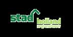 zorgverzekering vergelijken STAD HOLLAND
