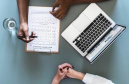 zorgverzekering 2019 veranderingen